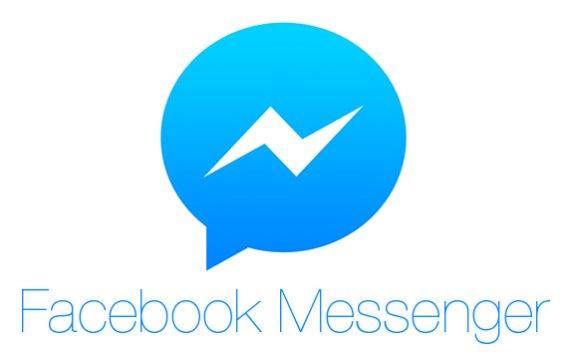 كيفية تسجيل الخروج من الفيسبوك ماسنجر
