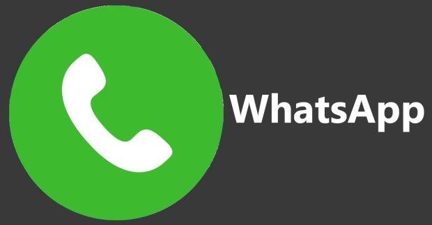 كيفيه نقل رسائل الواتس اب الى جهاز جديد اخر