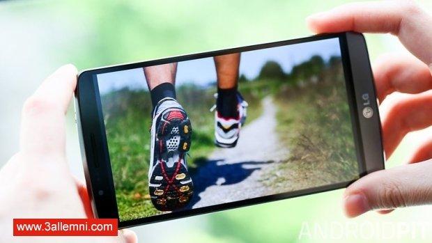 افضل 3 تطبيقات لتسريع وتحسين اداء جهازك الاندرويد