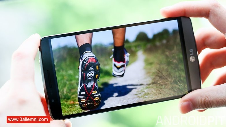 Photo of افضل 3 تطبيقات لتسريع وتحسين اداء جهازك الاندرويد