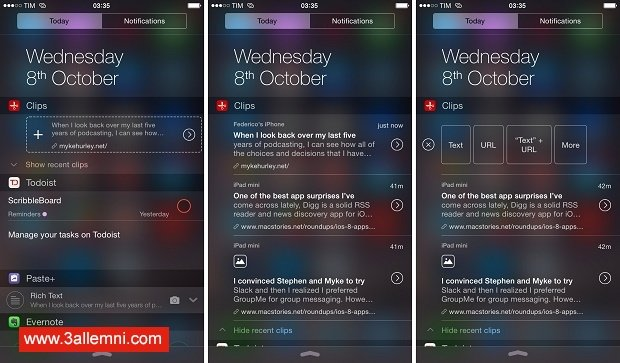 ios-notification-center