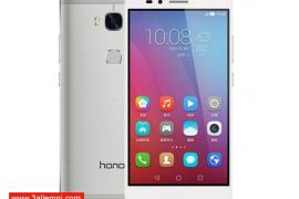 سعر ومواصفات هاتف Huawei Honor 5X