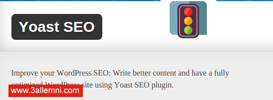 اضافة-wordpress-yoast