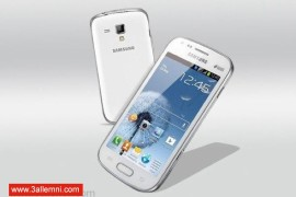 تحميل روم CM13 مارشميلو 6.0 لجهاز Galaxy Grand Duos GT-i9082