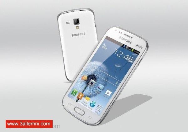 تحميل روم CM13 مارشميلو 6.0 لجهاز Galaxy Grand Duos GT-i9082 3
