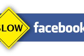 حل مشكلة بطء الفيس بوك علي هواتف الاندرويد