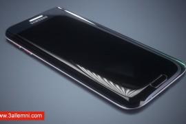 سعر ومواصفات هاتف Samsung Galaxy S7 Edge