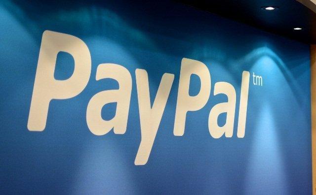 صورة كيفية التسجيل في باي بال PayPal و تفعيل الحساب