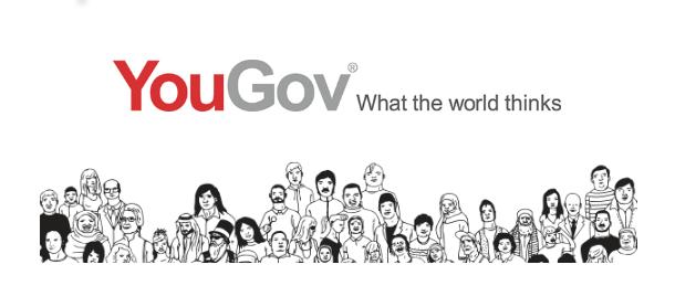 شرح كامل لموقع Yougov وكيفية الربح منه