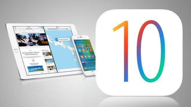 Photo of كل ما تود معرفته عن iOS 10