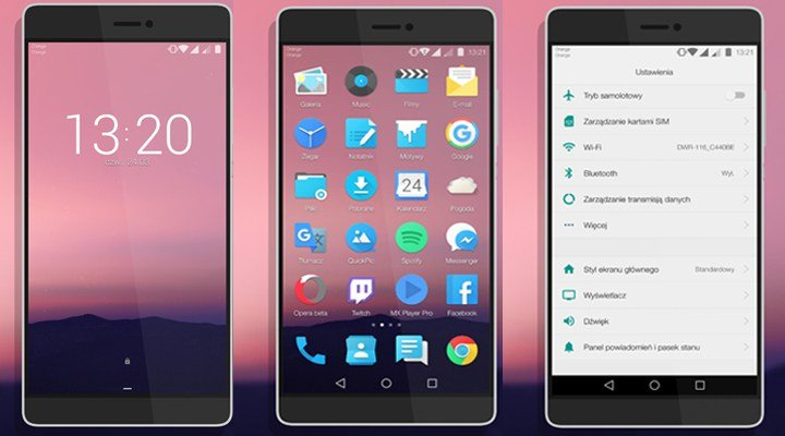 Download-Android-N-Theme-For-Huawei-Devices