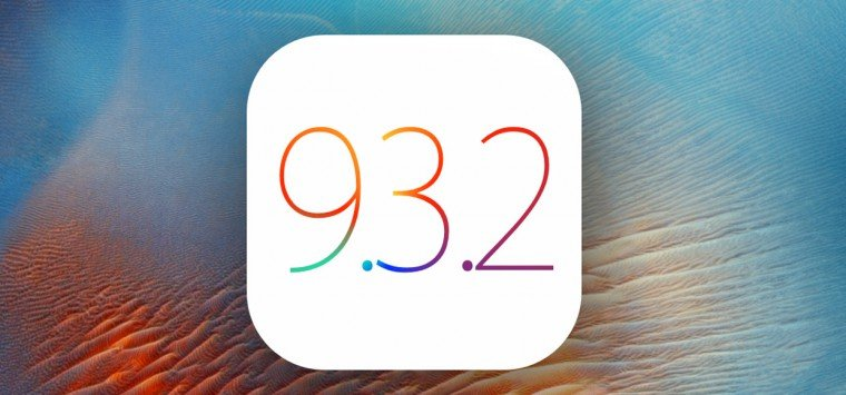 ios-9-3-2-1-760x355