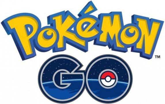 تحميل لعبه Pokemon Go للاندرويد والايفون