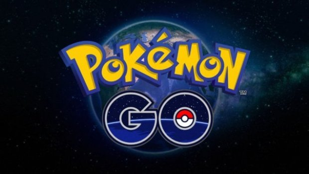 حل مشكله GPS Signal Not Found فى لعبه Pokemon Go