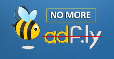 adfly-skipper