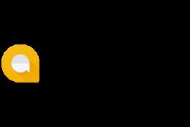 تحميل تطبيق Google Allo للاندرويد والايفون