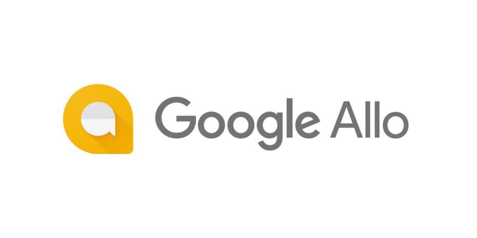 تحميل تطبيق Google Allo للاندرويد والايفون 1