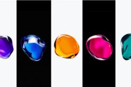 تحميل خلفيات ايفون 7 وايفون 7 بلس (iOS10)