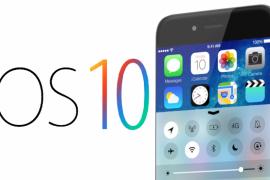 كيفيه اصلاح مشكله الواي فاي WiFi فى iOS 10