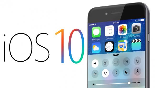 كيفيه اصلاح مشكله الواي فاي WiFi فى iOS 10 1