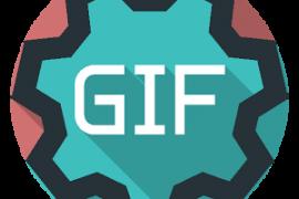 كيفيه وضع صوره متحركه GIF كخلفيه فى الاندرويد