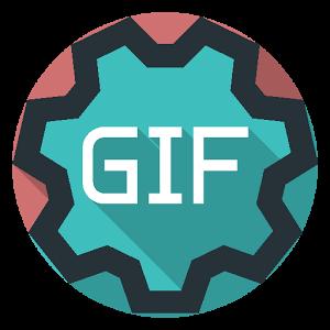 كيفيه وضع صوره متحركه GIF كخلفيه فى الاندرويد 2