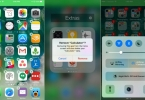 how-to-delete-stock-iphone-apps-1