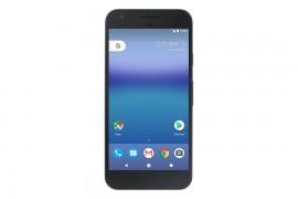 سعر ومواصفات Google Pixel