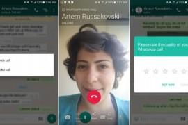 تحميل تطبيق WhatsApp Messenger 2.16.318