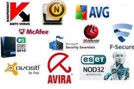 افضل برنامج حماية Antivirus 2017