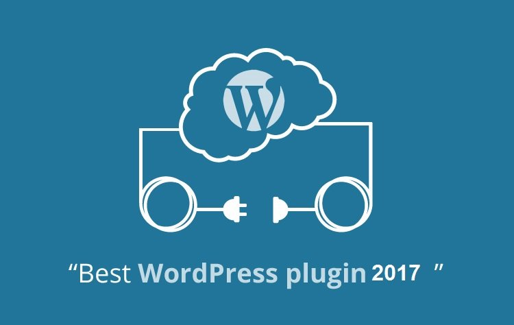 best-wordpress-plugins-2017