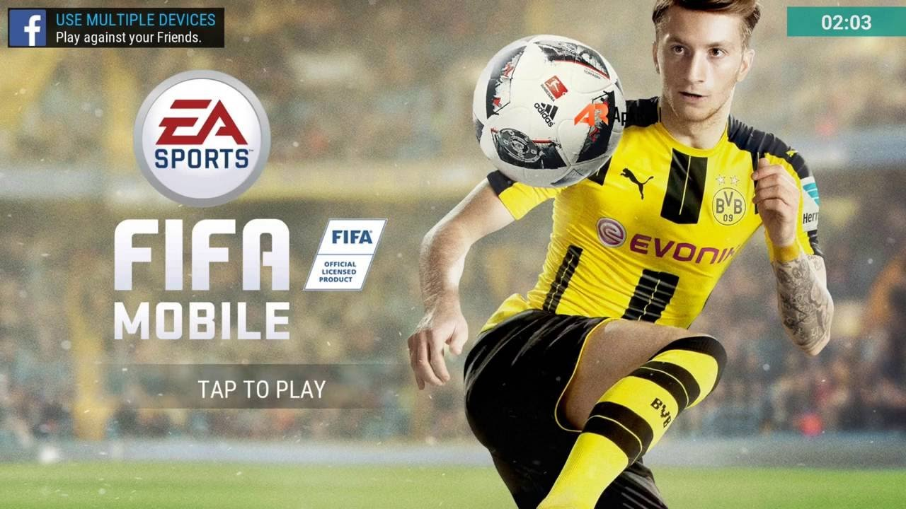 download-fifa-mobile