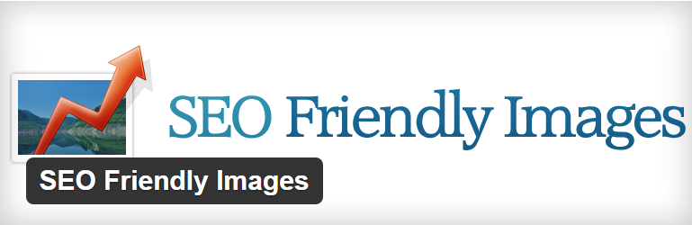 seo-friendly-image