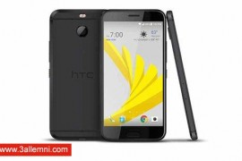سعر ومواصفات HTC Bolt