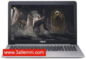 asus-k501uw-ab78-gaming-laptop-e1475904589227-300x208