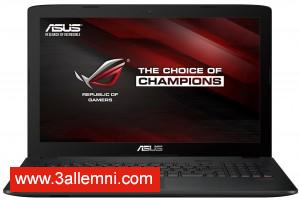 asus-rog-gl552vw-dh74-gaming-laptop-e1450249321333-300x202