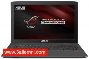 asus-rog-gl752vw-dh74-gaming-laptop-e1458626473537-300x199