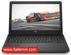 dell-inspiron-i7559-763blk-fhd-gaming-laptop-e1446348211129-300x233