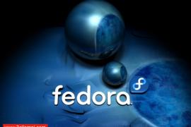 تحميل توزيعة Linux Fedora