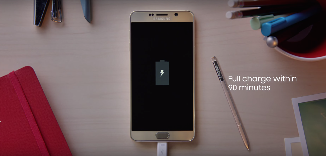 fast-charging-android