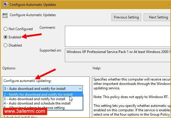 group-policy-auto-update-2