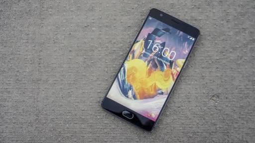 Photo of مواصفات وسعر هاتف OnePlus 3T
