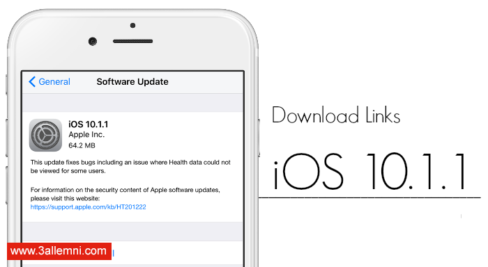 ios-10-1-1-download