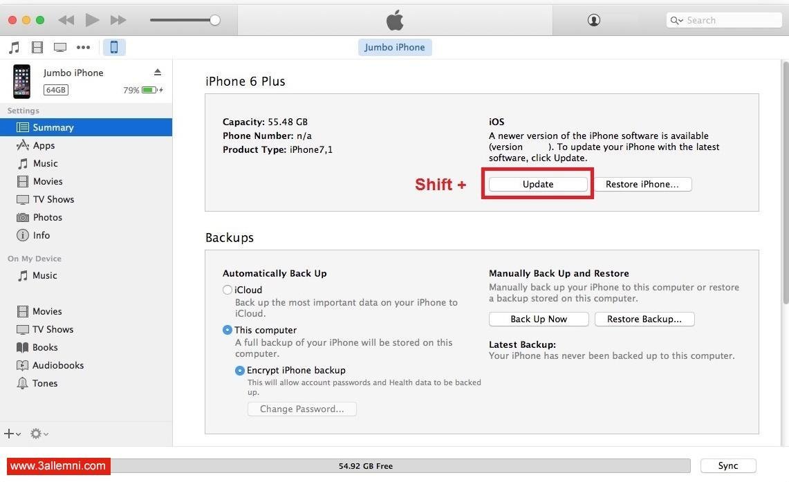 itunes-option-click-update-to-use-ipsw-1