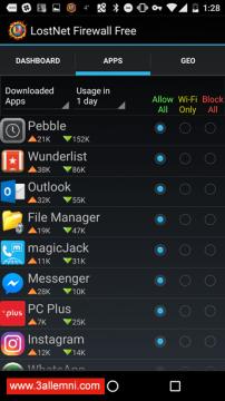lostnet_apps