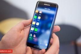 كيفية عمل روت لهاتف Samsung Galaxy S7 EDGE
