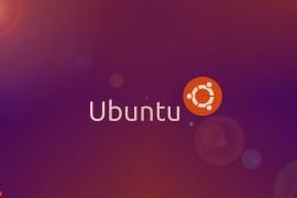 تحميل توزيعة Ubuntu 16.04.1 LTS
