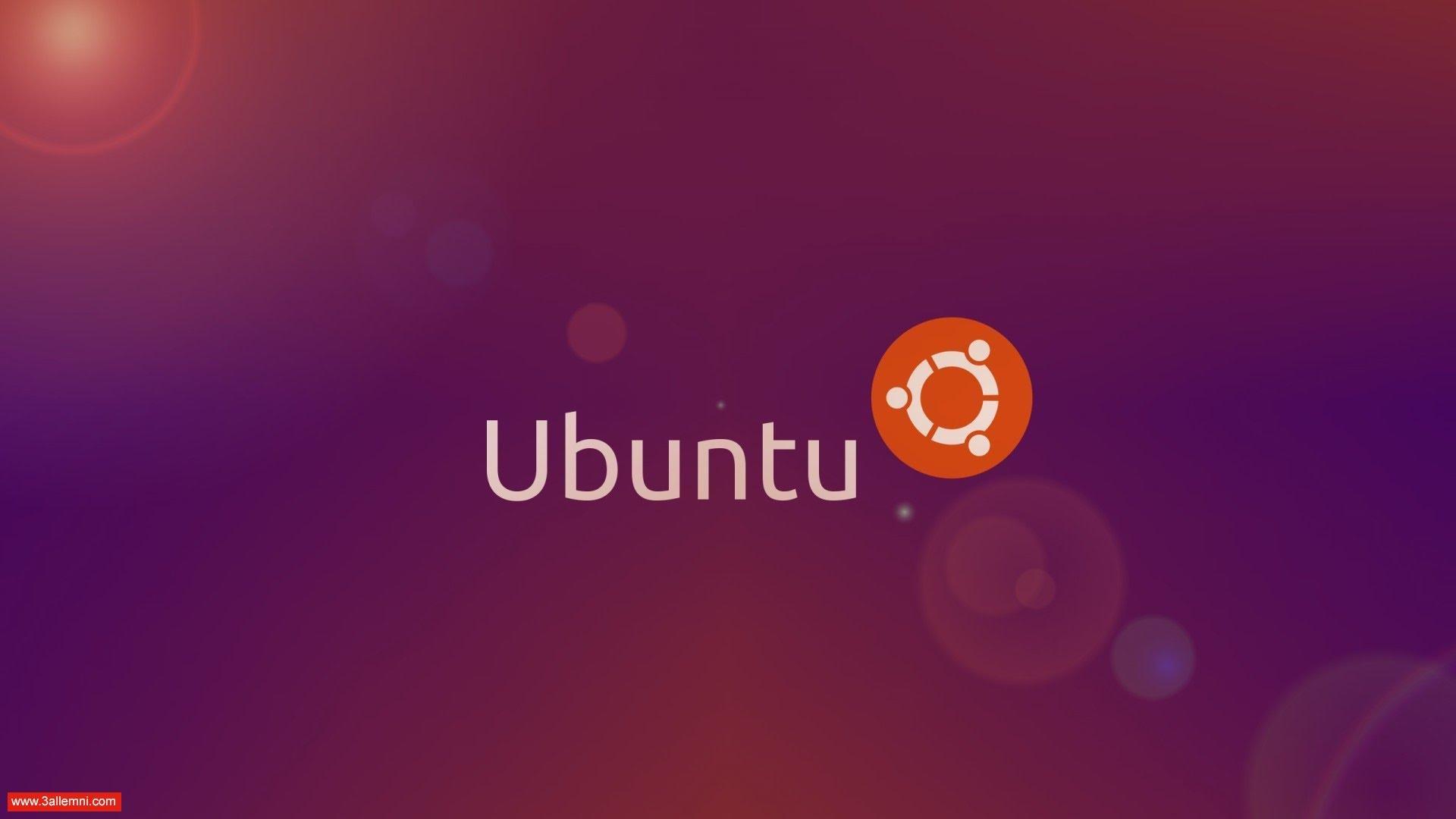 Photo of تحميل توزيعة Ubuntu 16.04.1 LTS