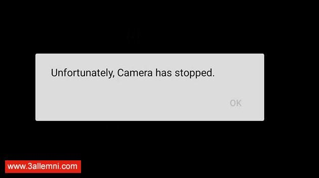 unfortunately-camera-has-stopped-working