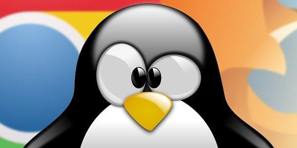 Photo of افضل 5 متصفحات انترنت لنظام لينكس
